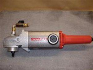 Machine Flex à eau type LW 1202 (S)