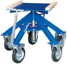 Table de graveur type KOMET 800