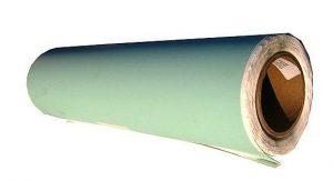 Rouleau de papier de sablage HARTCO