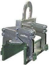 Pince R400 TWIN
