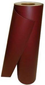 Rouleau de papier de sablage BROWN TAPE 610mm x 25 m