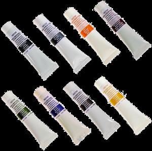 Pigment pour colles Epoxy 30 ml